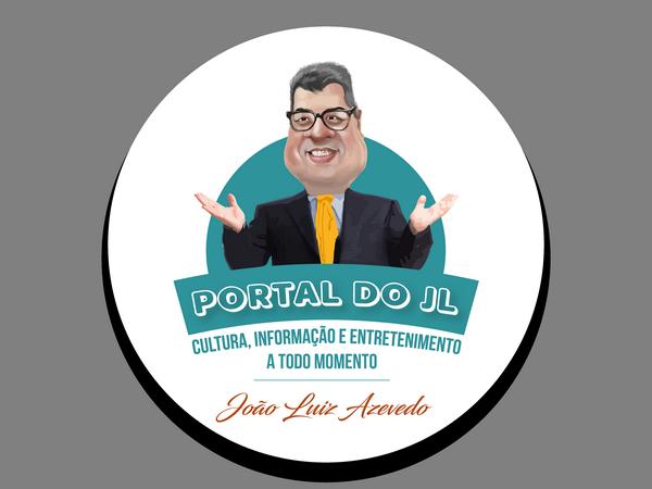 Portal do JL