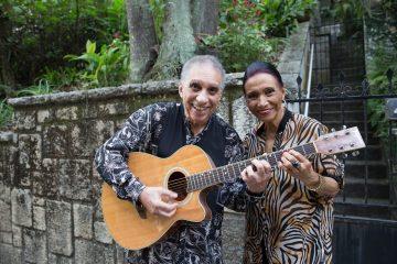 Reginaldo Bessa e Ellen de Lima em foto de Monica Ramalho-9